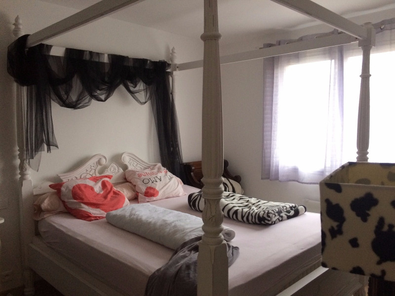 Vente maison / villa Olonne sur mer 292900€ - Photo 7