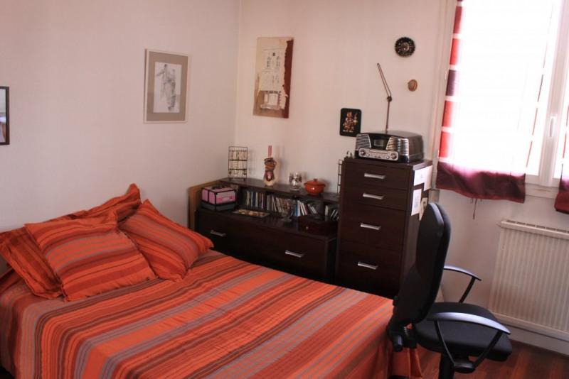 Sale apartment Vienne 162000€ - Picture 8