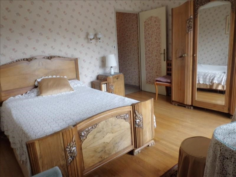 Vente appartement Chambery 159000€ - Photo 4