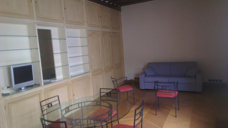 Location appartement Paris 4ème 2150€ +CH - Photo 2
