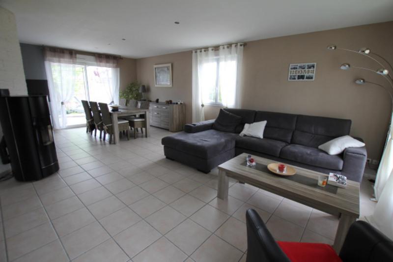 Vente maison / villa Châlons-en-champagne 249600€ - Photo 4