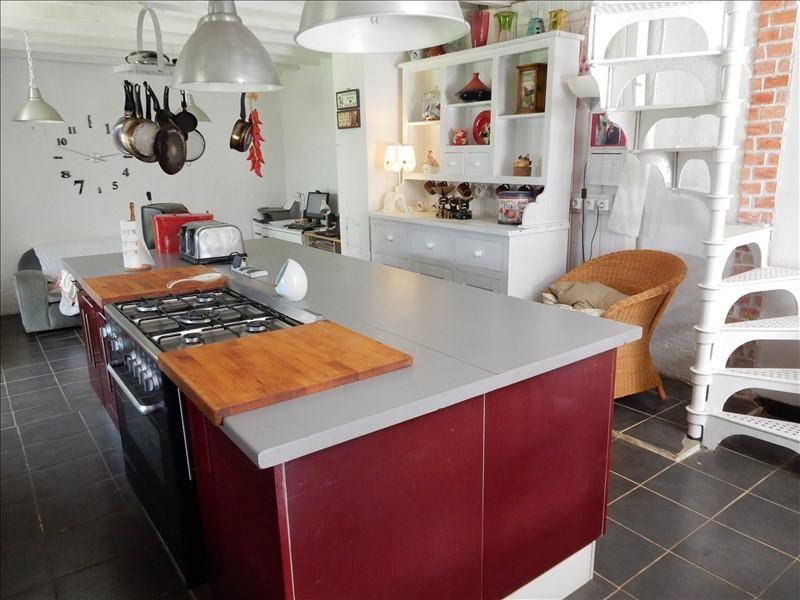 Vente maison / villa Langon 348000€ - Photo 2