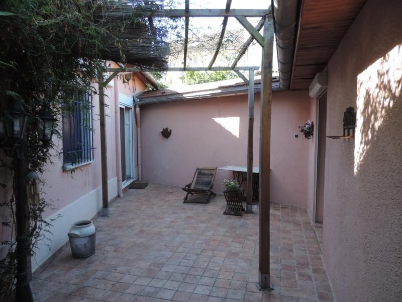 Vente maison / villa Antony 600000€ - Photo 8