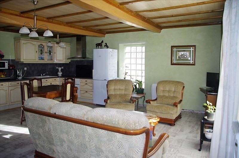 Vente maison / villa St juery 170000€ - Photo 9