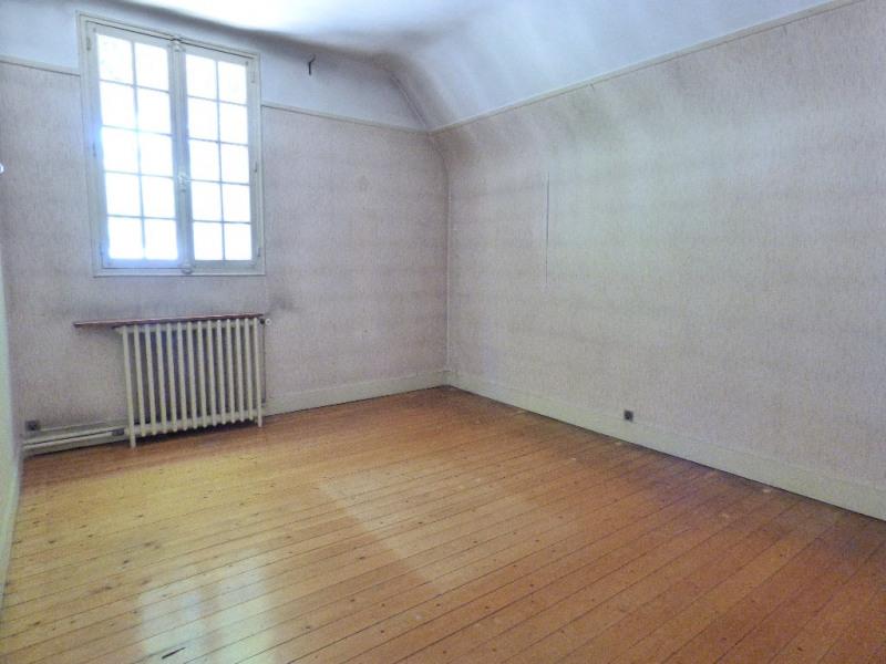 Sale house / villa Les andelys 260000€ - Picture 13