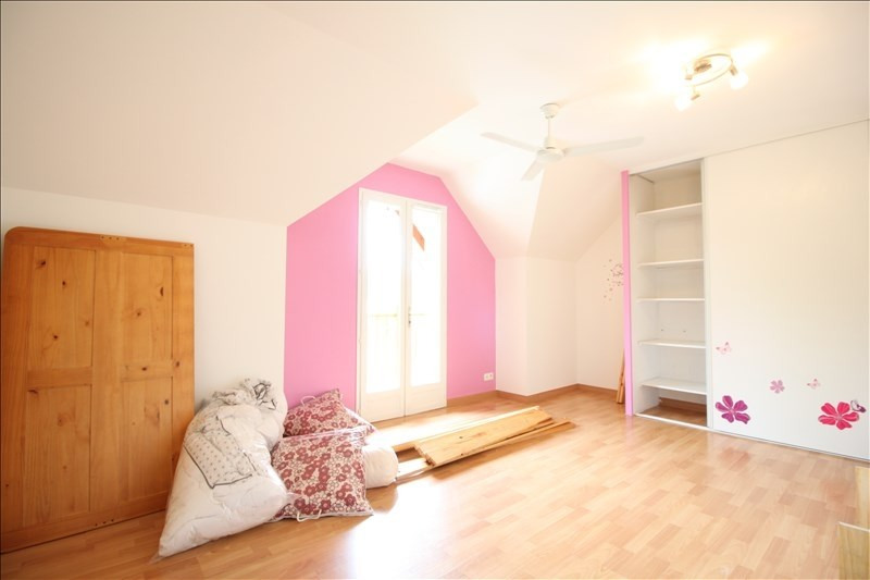 Sale house / villa Nay 224700€ - Picture 7