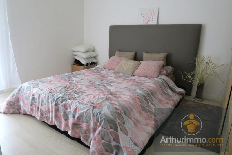 Vente appartement Nandy 154000€ - Photo 4