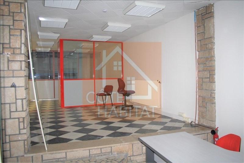Sale building Douai 261000€ - Picture 2