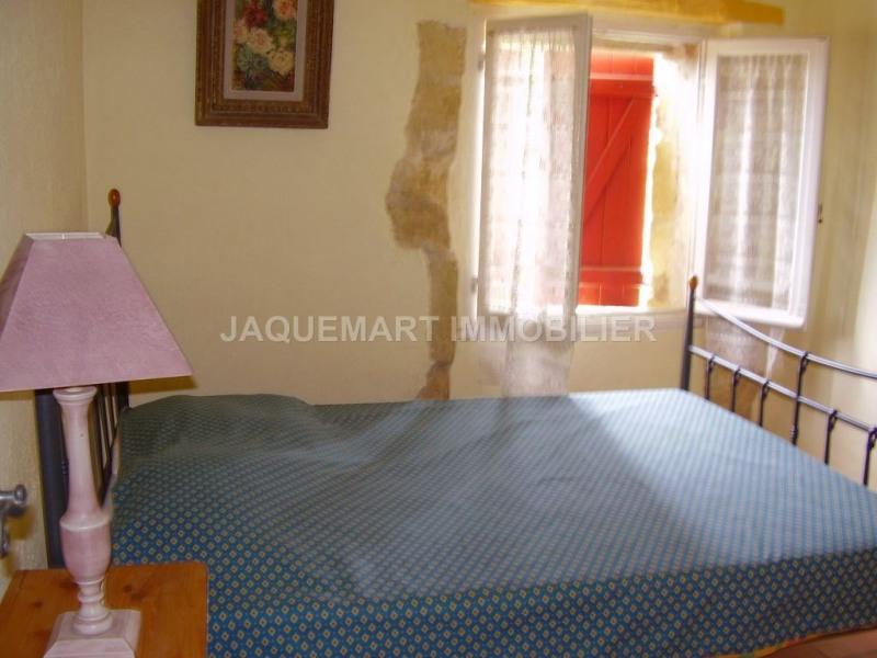 Deluxe sale house / villa Lambesc 584000€ - Picture 10