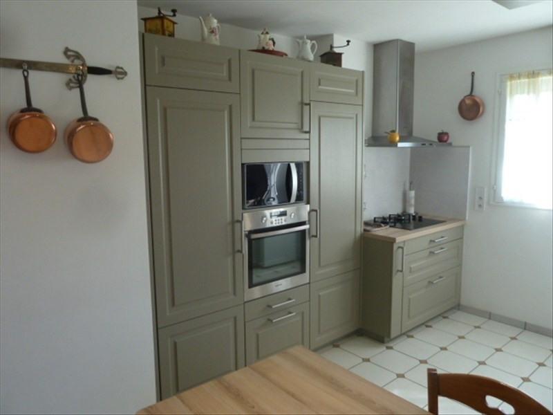 Sale house / villa Pau 375000€ - Picture 4