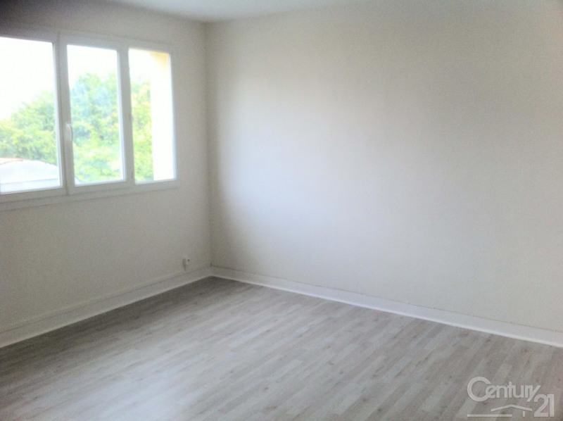 Location appartement Ifs 420€ CC - Photo 5