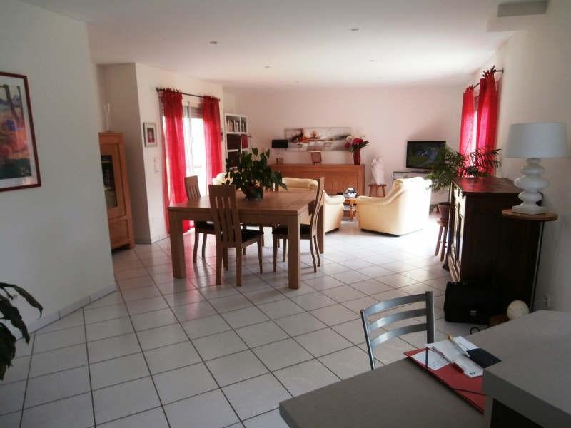 Vente maison / villa Secteur de st-amans soult 245000€ - Photo 3