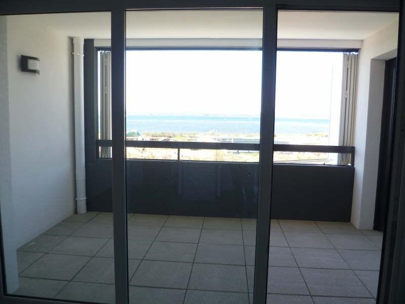 Location appartement Sete 525€ CC - Photo 4