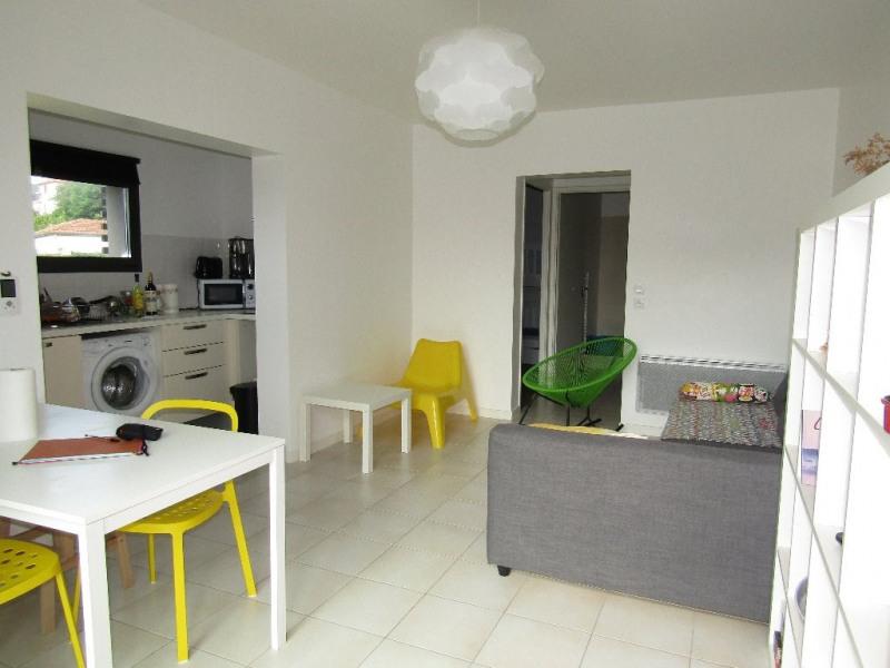Vente appartement Lacanau ocean 179800€ - Photo 1