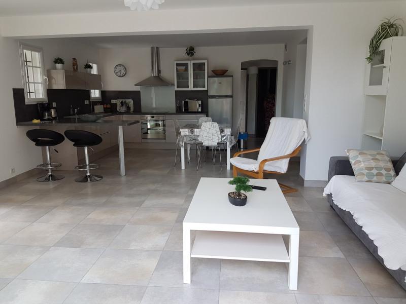 Location vacances appartement Bandol 1200€ - Photo 6