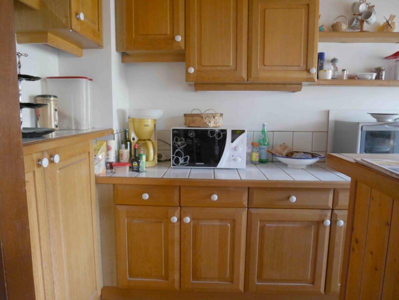 Venta  apartamento Saint-jorioz 397000€ - Fotografía 4