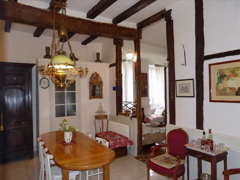 Immobile residenziali di prestigio casa Rabastens 565000€ - Fotografia 12