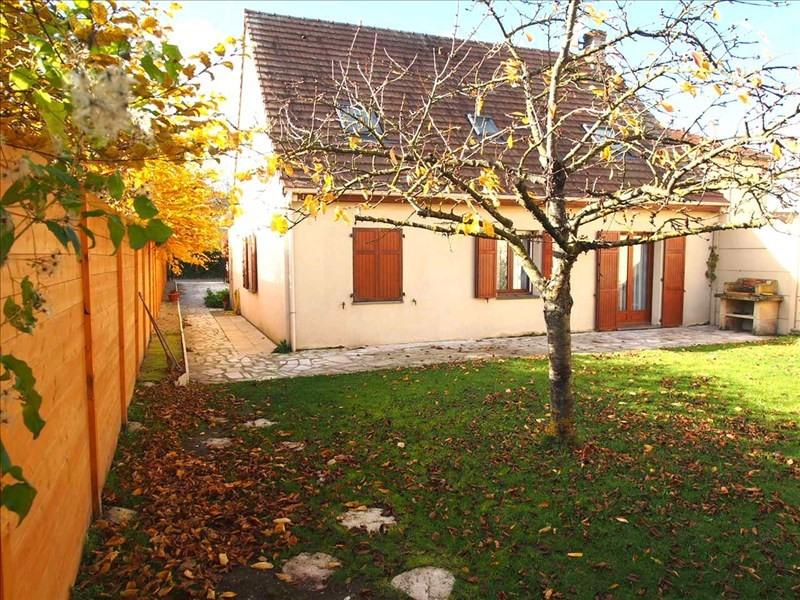 Vente maison / villa Conflans ste honorine 399500€ - Photo 7