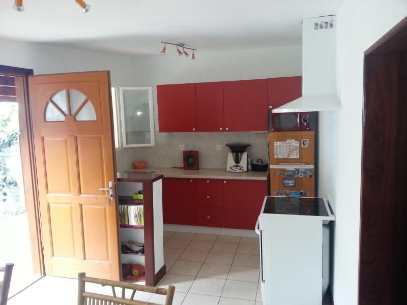 Sale house / villa Le tampon 147000€ - Picture 4