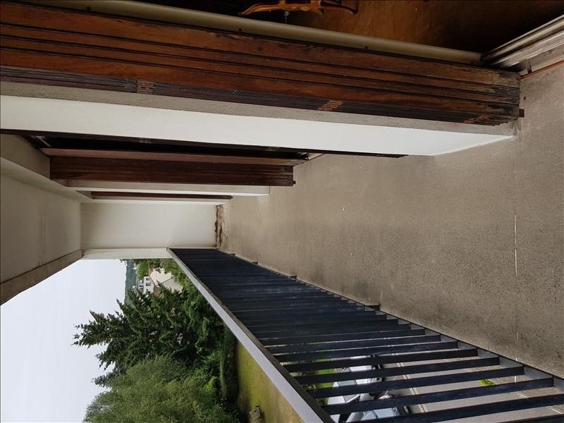 Sale apartment Chatillon 345000€ - Picture 5