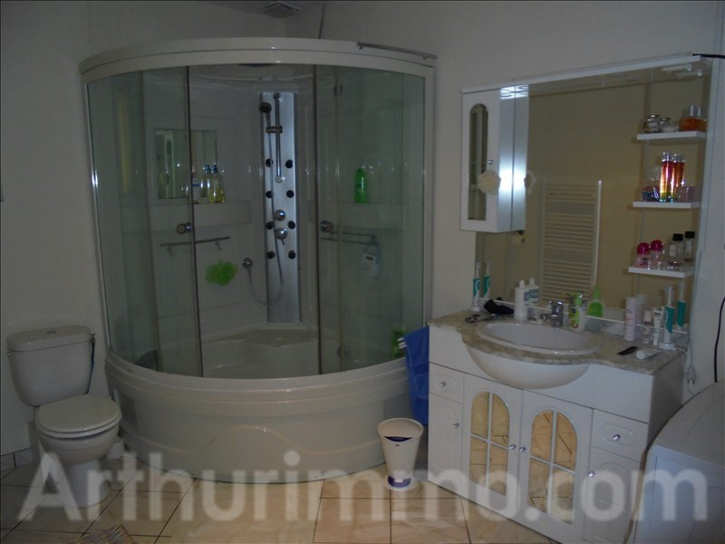 Sale house / villa Popian 128400€ - Picture 7