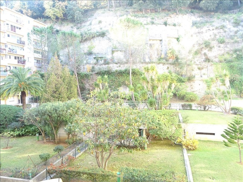 Sale apartment Nice 149 000€ - Picture 7