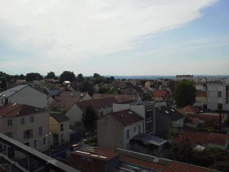 Vente appartement Suresnes 750 000€ - Photo 6