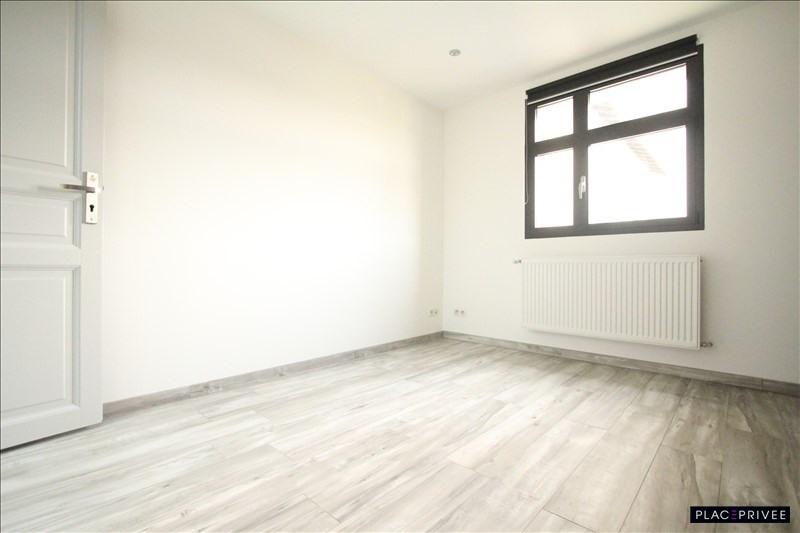 Sale apartment Nancy 369000€ - Picture 3