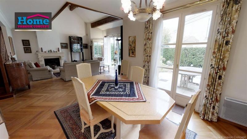 Sale house / villa Rueil malmaison 965000€ - Picture 3