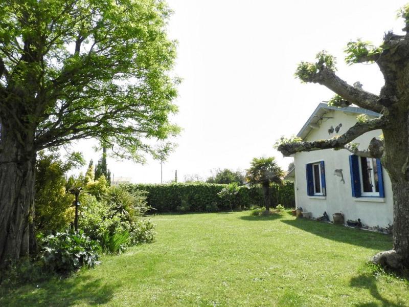 Vente maison / villa Saint palais sur mer 268800€ - Photo 3