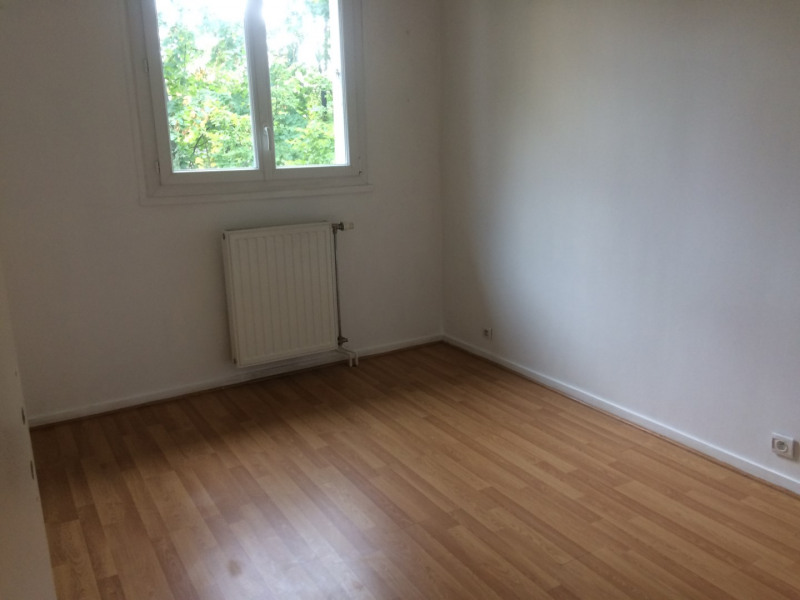 Sale apartment Gennevilliers 245 000€ - Picture 14