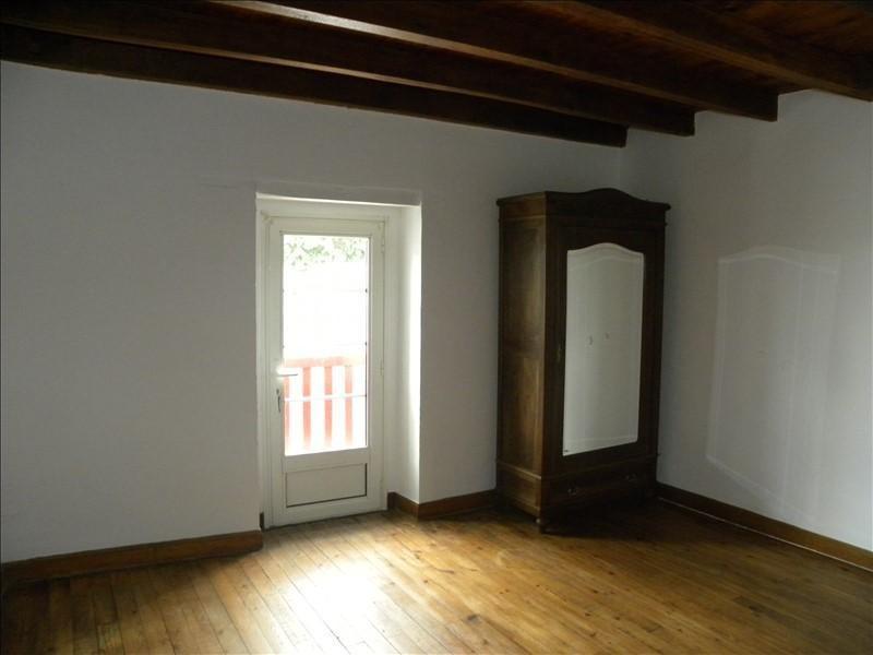Location maison / villa St jean pied de port 550€ +CH - Photo 5