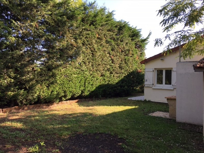 Vente maison / villa Colombes 367000€ - Photo 1