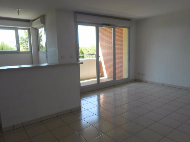 Sale apartment Colomiers 155 000€ - Picture 2