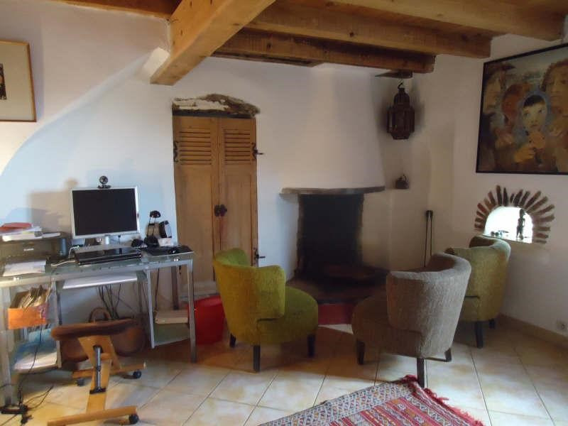 Vente de prestige maison / villa Ceret 649000€ - Photo 6