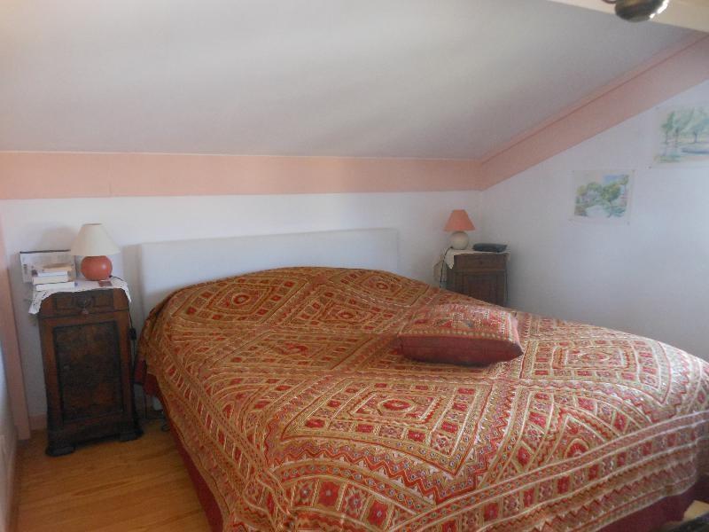 Sale house / villa Ondres 357000€ - Picture 4