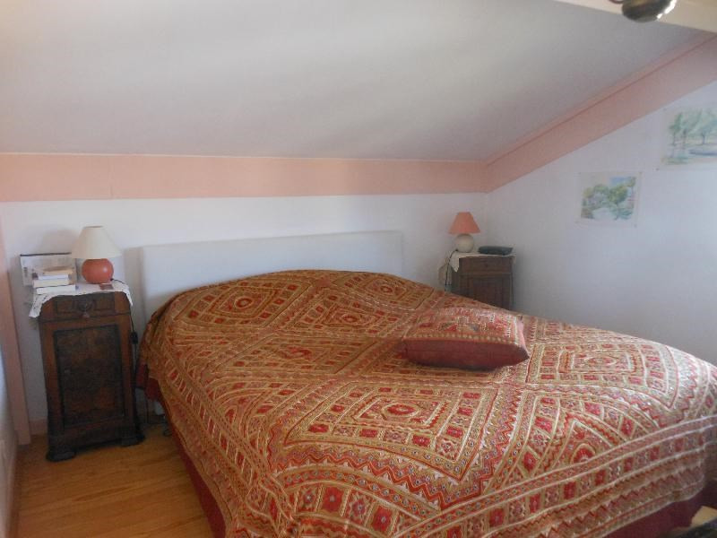 Vente maison / villa Ondres 357000€ - Photo 4
