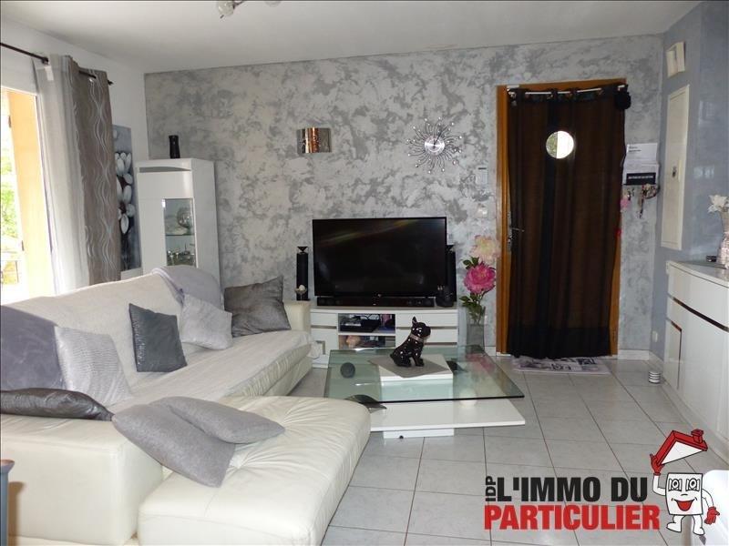 Sale house / villa Gignac-la-nerthe 239000€ - Picture 1