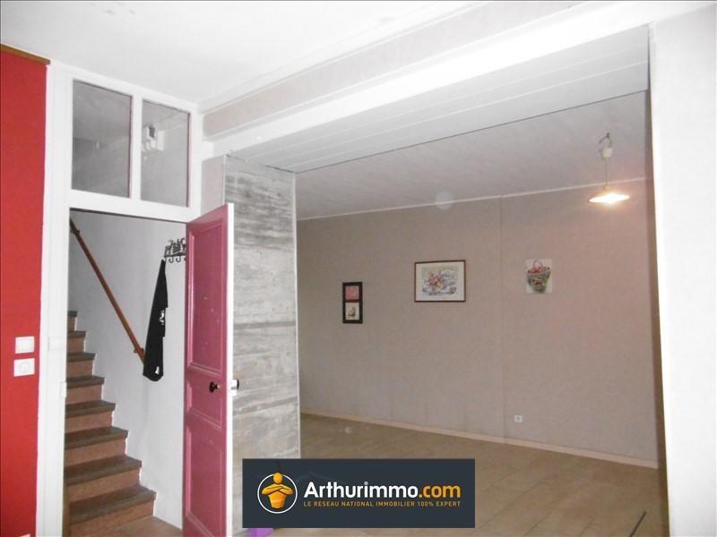 Sale house / villa St genix sur guiers 99000€ - Picture 3