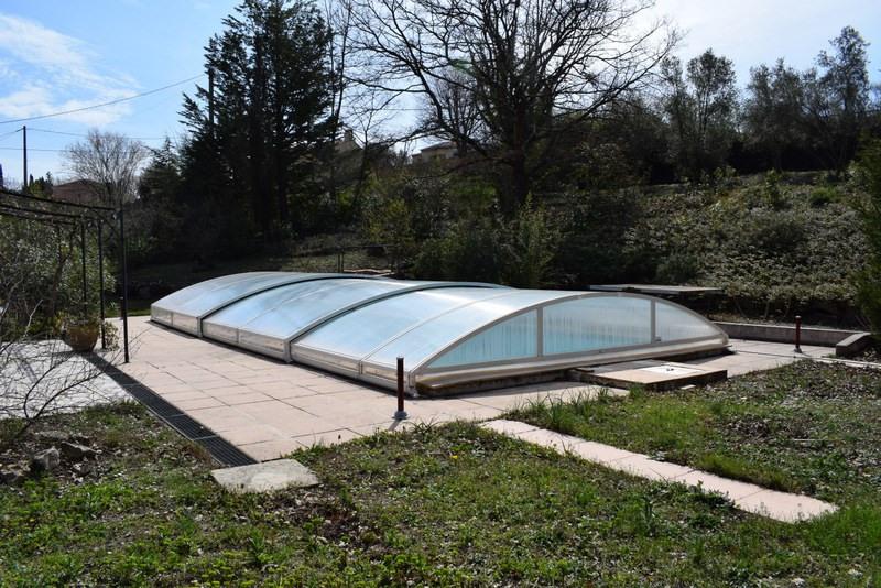 Immobile residenziali di prestigio casa Saint paul en foret 425000€ - Fotografia 4