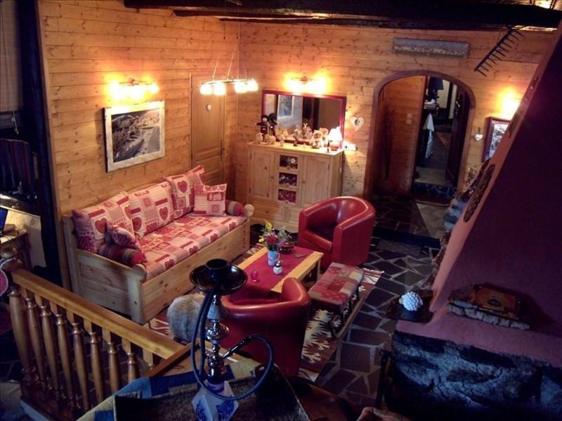 Vente maison / villa Soulan 309750€ - Photo 4