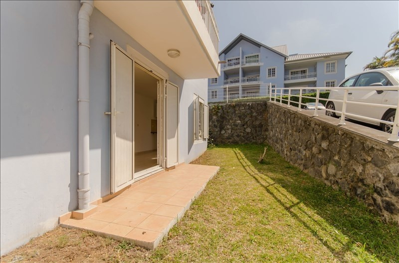 Sale apartment Le tampon 52000€ - Picture 2