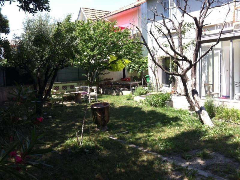 Vente maison / villa Avignon extra muros 289400€ - Photo 1
