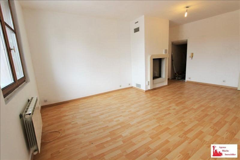 Venta  casa Saulce sur rhone 77000€ - Fotografía 3