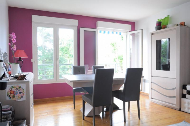 Vente appartement Gagny 299000€ - Photo 5