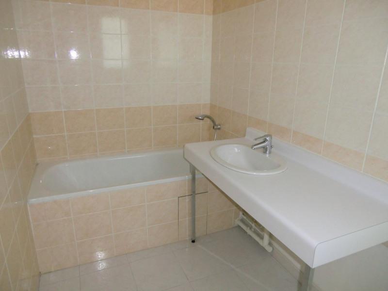 Rental apartment Melun 1150€ CC - Picture 4