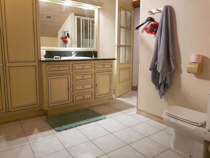 Vente maison / villa Came 540000€ - Photo 6