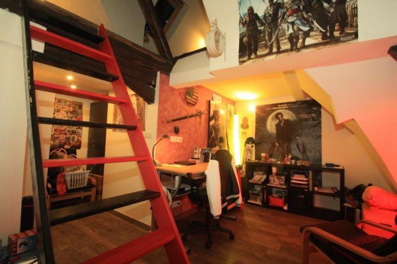 Vente appartement Barr 172 000€ - Photo 7