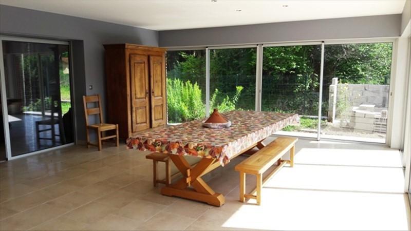 Vente maison / villa Condamine 550000€ - Photo 5