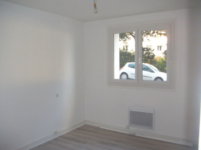 Location appartement Brest 495€ CC - Photo 4